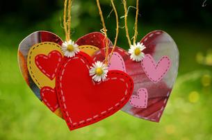 Día de Mundial de las Cardiopatías Congénitas