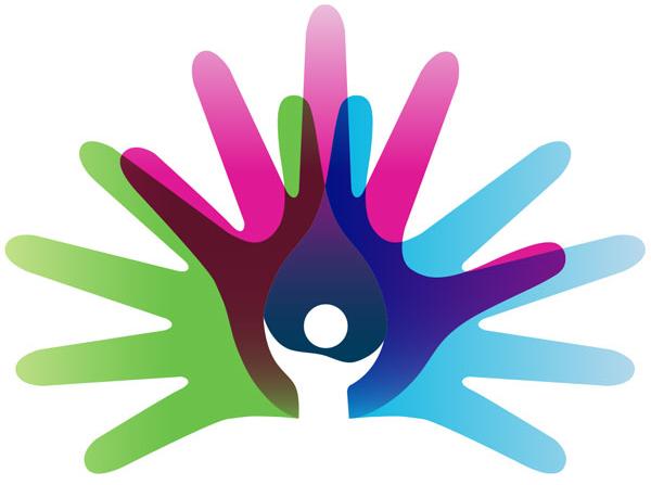 dia internacional de las enfermedades raras 2020 bilaketarekin bat datozen irudiak