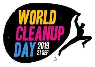 Día Mundial de la Limpieza