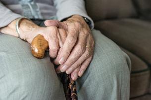 Día Mundial de la Artritis Reumatoide