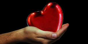 Día Mundial de la Donación de Órganos, Tejidos…