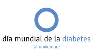 estadísticas de diabetes mellitus 2020 matrimonio mundial