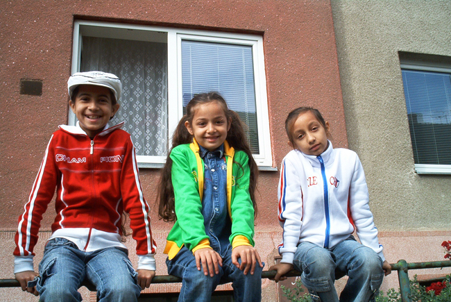 https://www.diainternacionalde.com/imagenes/dias/abril/04-08_dia-internacional-del-pueblo-gitano_kids_m.jpg