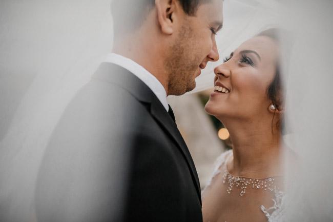 El matrimonio es una de las instituciones más antiguas del mundo