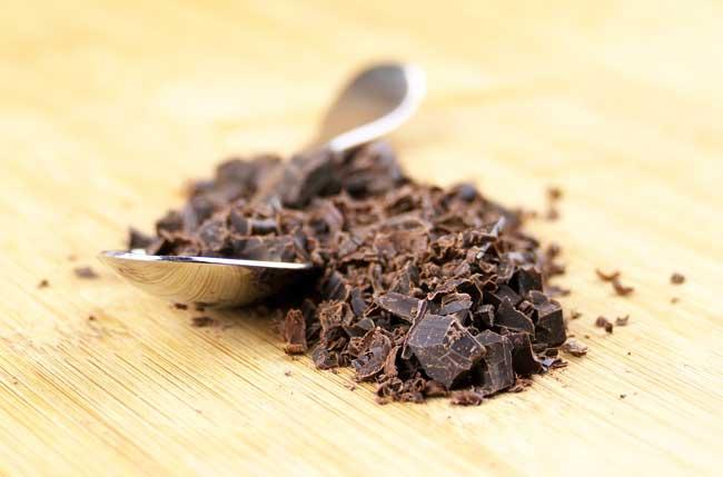 El cacao se considera un superalimento