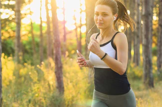 La actividad física es fundamental para la buena salud del cerebro