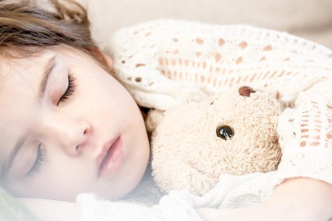 Los trastornos del sueño pueden provocar, a la larga, enfermedades degenerativas