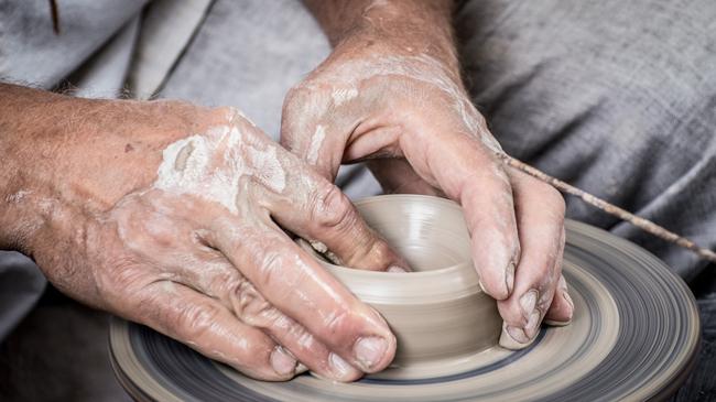 Las manos son la parte más afectada de la artritis reumatoide