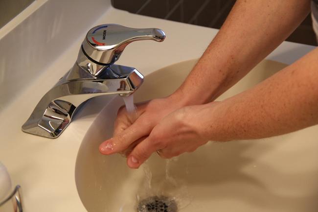 Un gesto tan sencillo puede prevenir enfermedades y salvar vidas